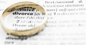 General Overview of Divorce in Texas