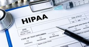 HIPAA Forms: What to Know