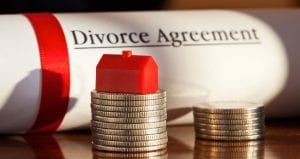 Great Divorce Planning