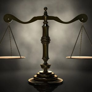 Our law firm can help you