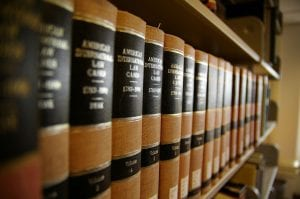 Law Firm for Divorce cases